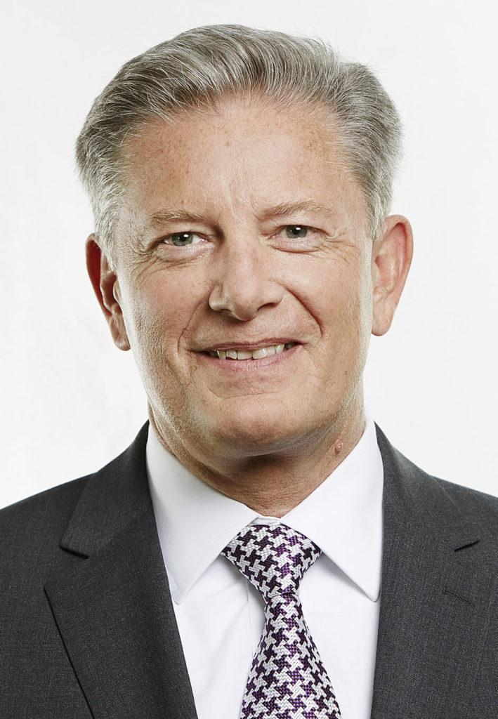 Heinz Werner Eggeling