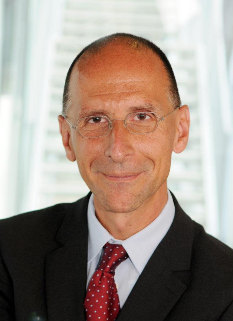 Univ.-Prof. Dr. Peter Filzmaier