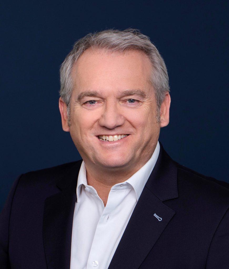 Andreas Zederbaue