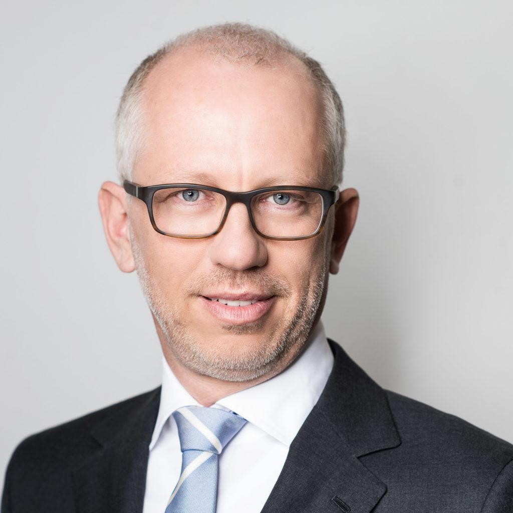 Andreas Gilgen