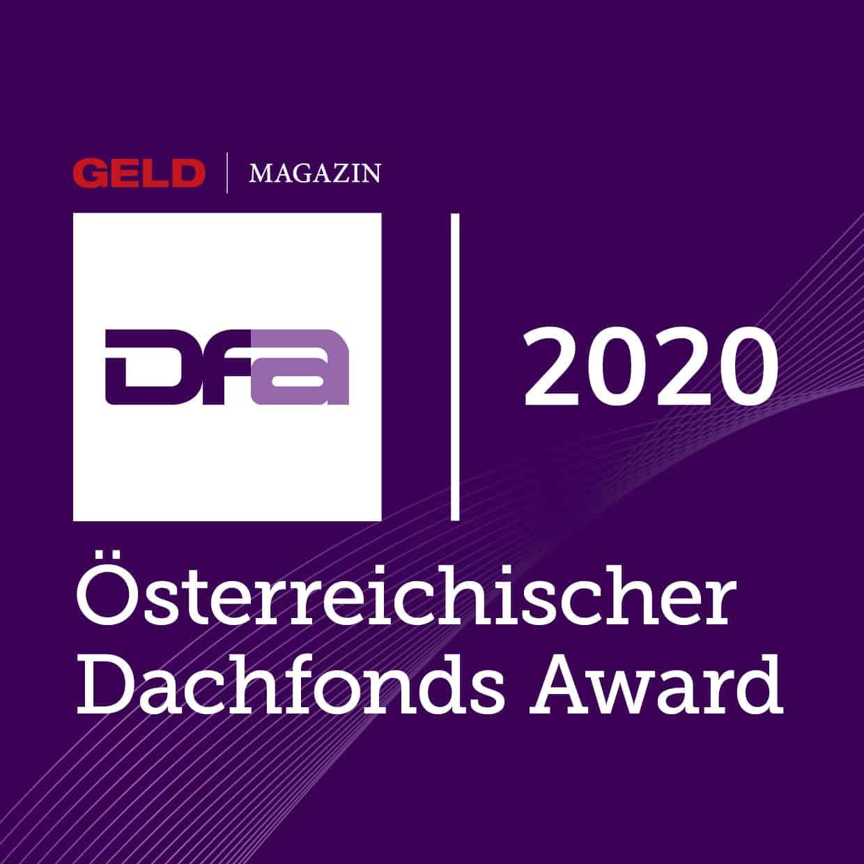 DFA 2020 Online Vorschaubild
