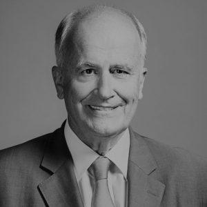 Dr. Karl Sevelda