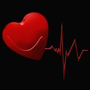 Gesundheit_Herz