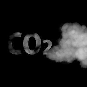 Klimaschutz CO2