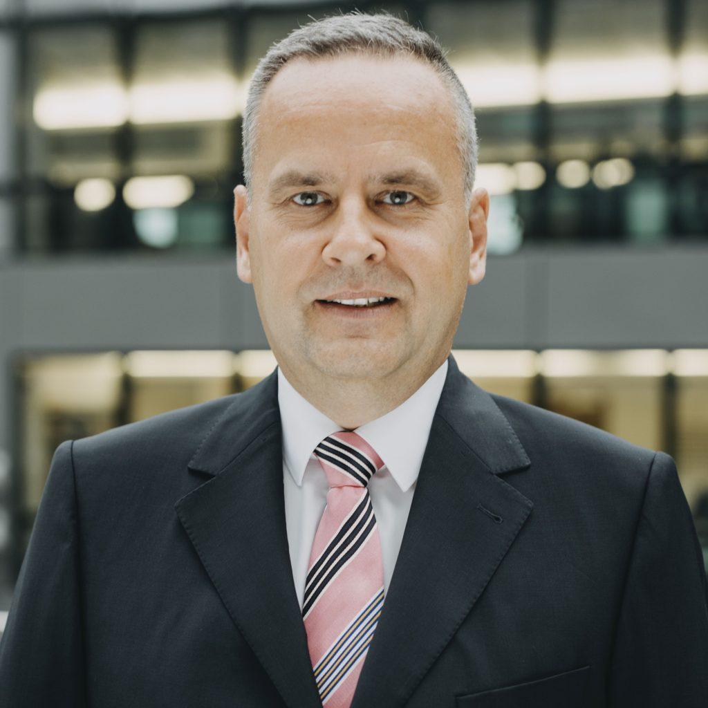 Carsten Gerlinger, Moventum AM, Foto © blinkblink.jpg